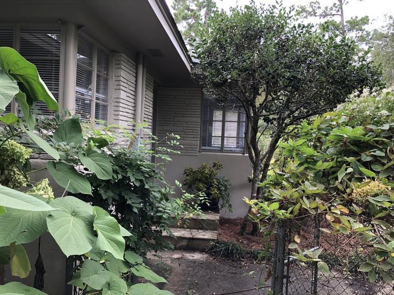 50 Chadwick Drive Charleston, SC 29407