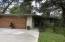 50 Chadwick Drive, Charleston, SC 29407
