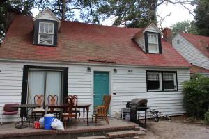 1131 Leesville Street, North Charleston, SC 29405