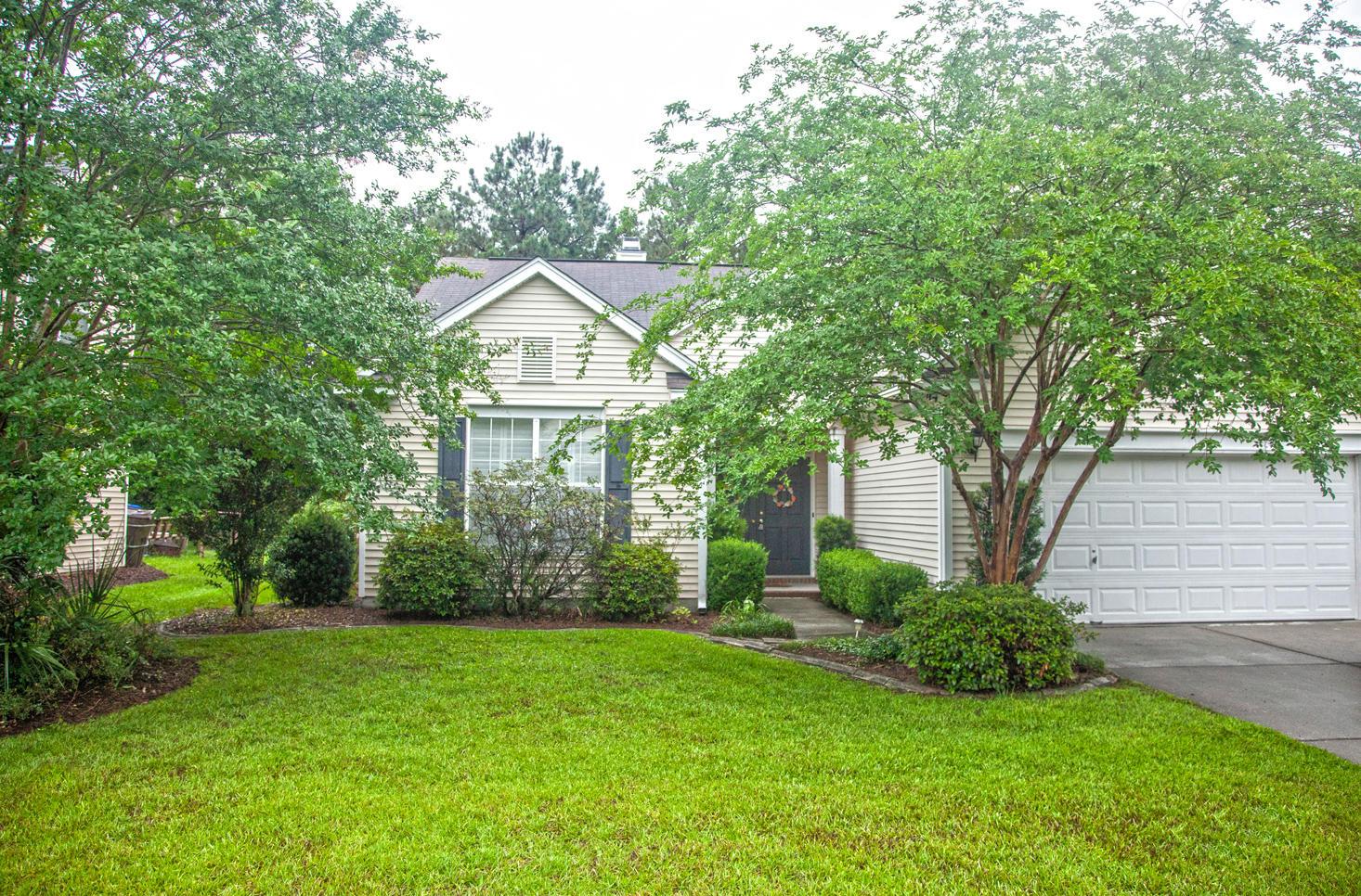 Park West Homes For Sale - 3190 John Bartram Place, Mount Pleasant, SC - 14