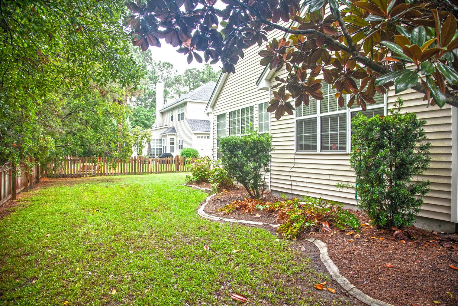 Park West Homes For Sale - 3190 John Bartram Place, Mount Pleasant, SC - 26