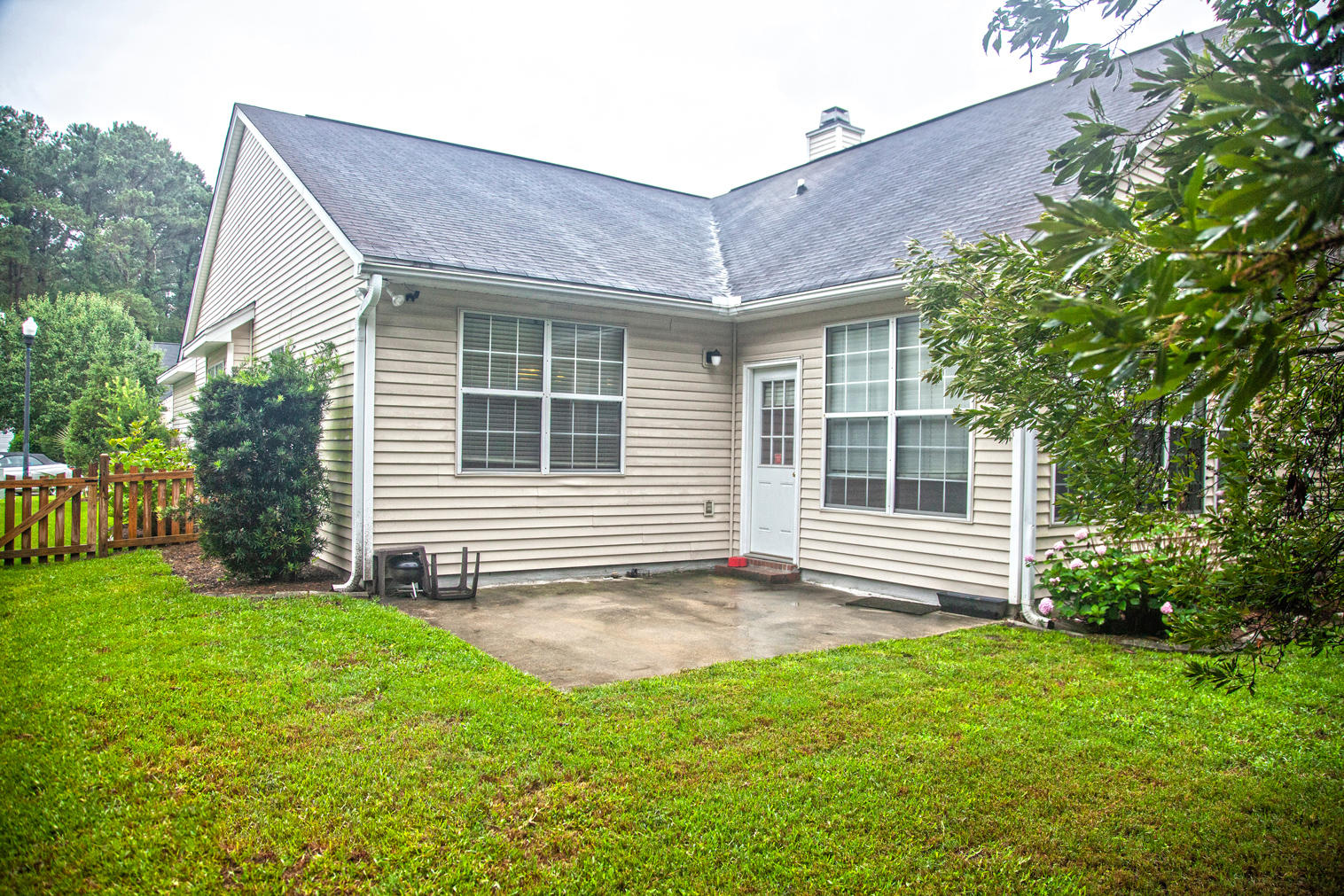 Park West Homes For Sale - 3190 John Bartram Place, Mount Pleasant, SC - 27