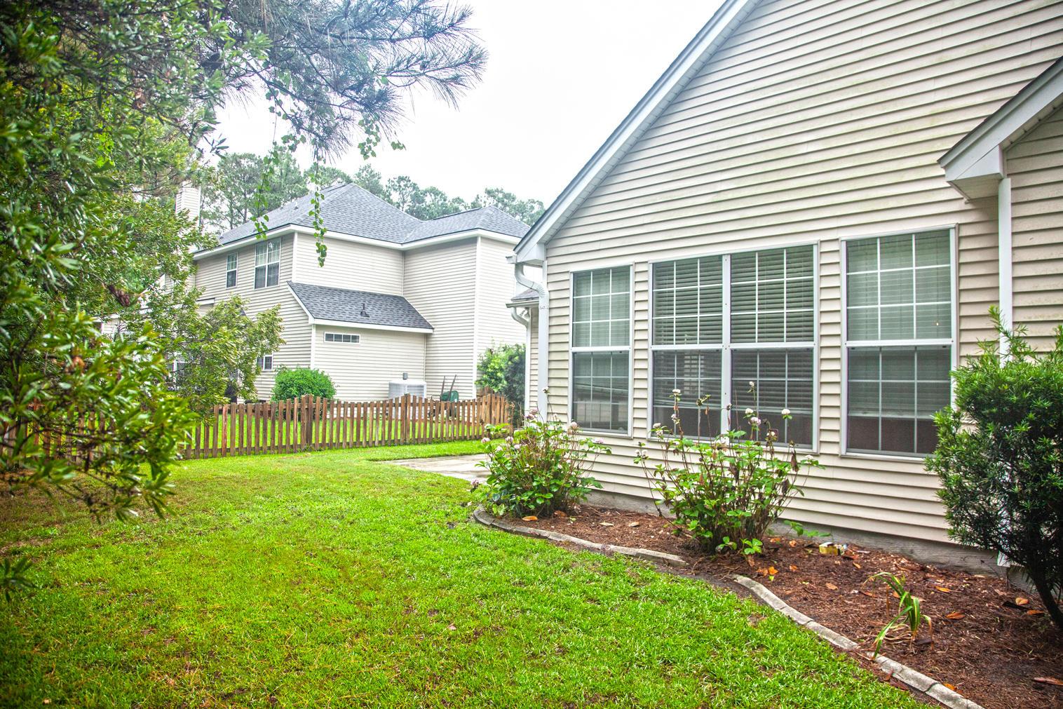Park West Homes For Sale - 3190 John Bartram Place, Mount Pleasant, SC - 25