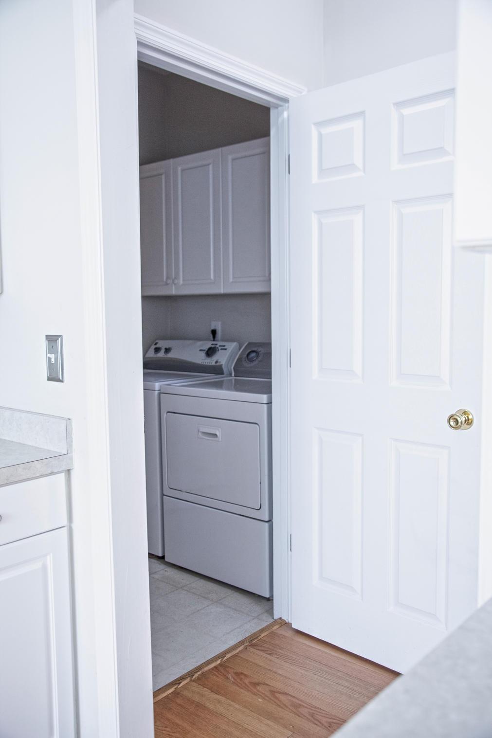 Park West Homes For Sale - 3190 John Bartram Place, Mount Pleasant, SC - 36