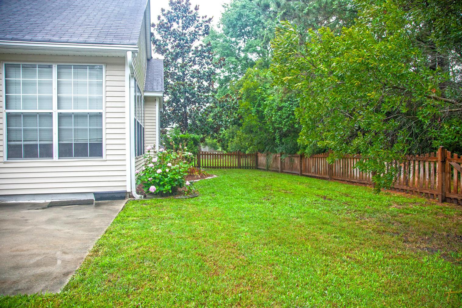 Park West Homes For Sale - 3190 John Bartram Place, Mount Pleasant, SC - 23