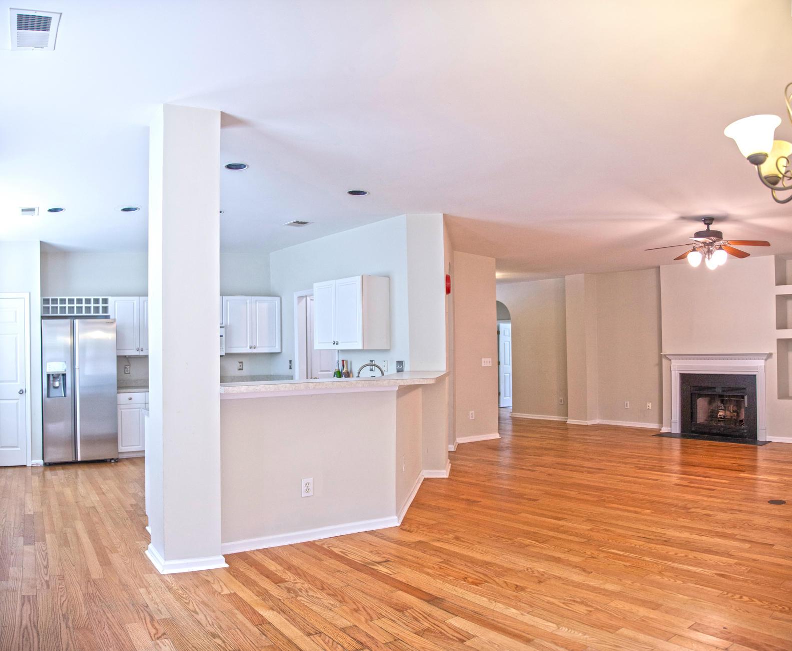 Park West Homes For Sale - 3190 John Bartram Place, Mount Pleasant, SC - 6