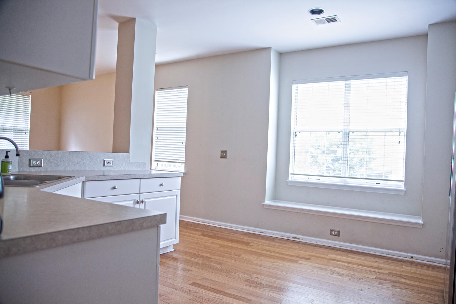 Park West Homes For Sale - 3190 John Bartram Place, Mount Pleasant, SC - 3