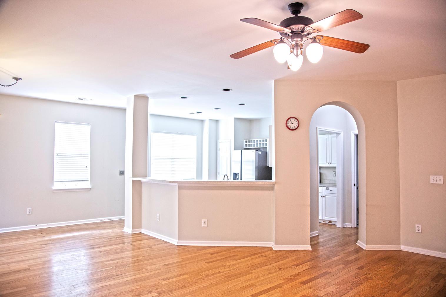 Park West Homes For Sale - 3190 John Bartram Place, Mount Pleasant, SC - 2