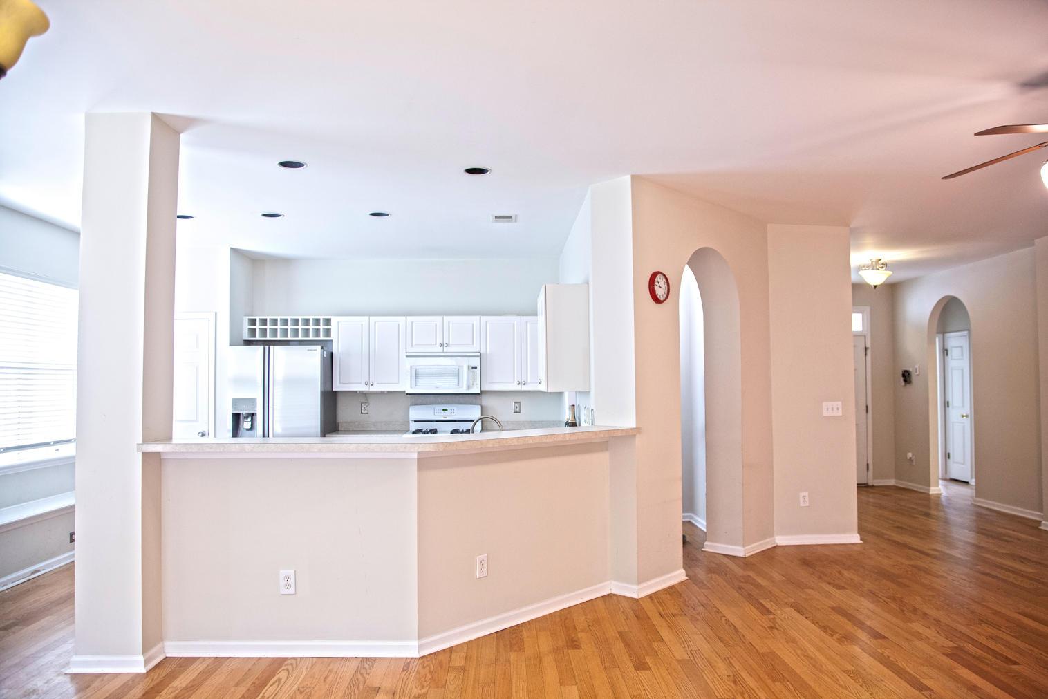Park West Homes For Sale - 3190 John Bartram Place, Mount Pleasant, SC - 1