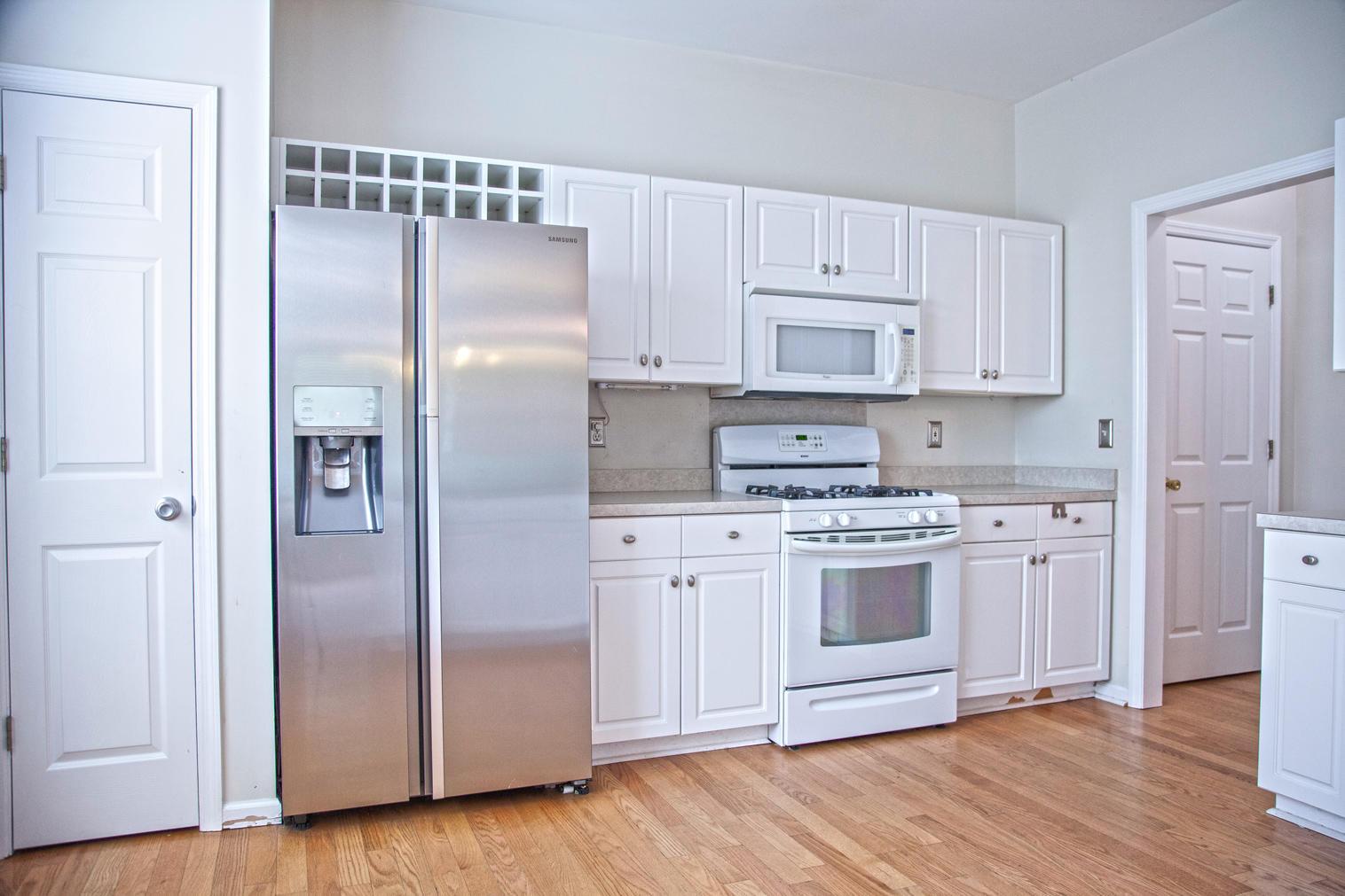 Park West Homes For Sale - 3190 John Bartram Place, Mount Pleasant, SC - 37