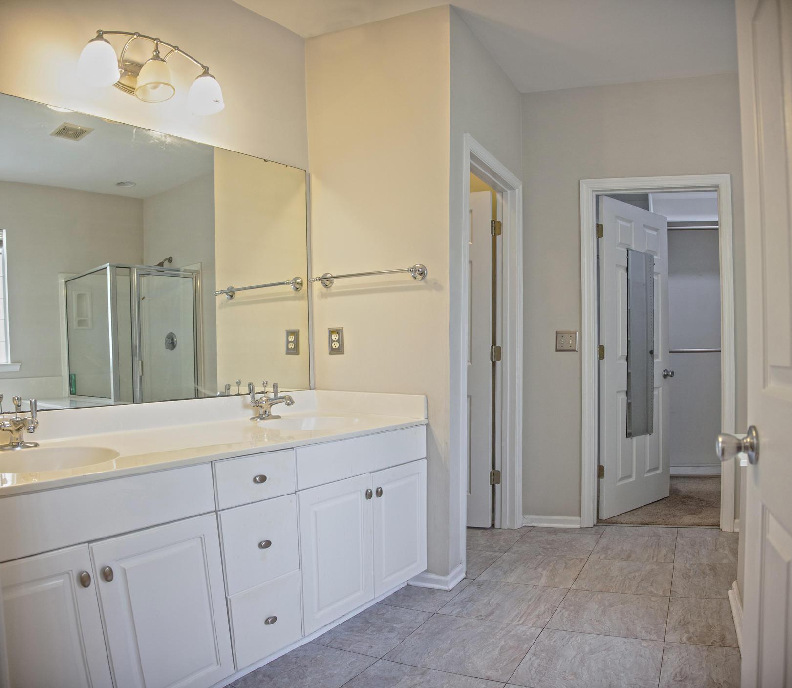 Park West Homes For Sale - 3190 John Bartram Place, Mount Pleasant, SC - 43
