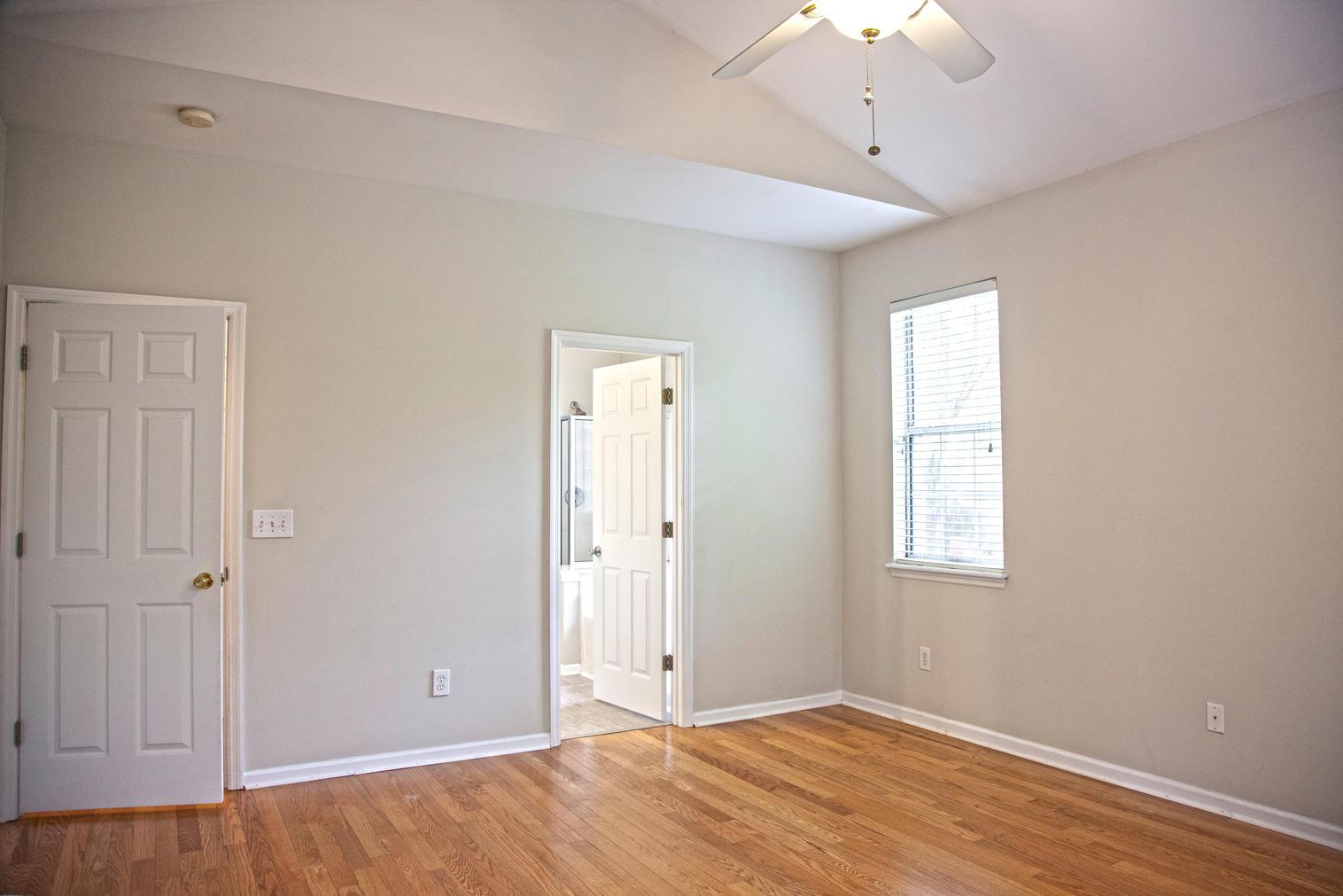 Park West Homes For Sale - 3190 John Bartram Place, Mount Pleasant, SC - 45