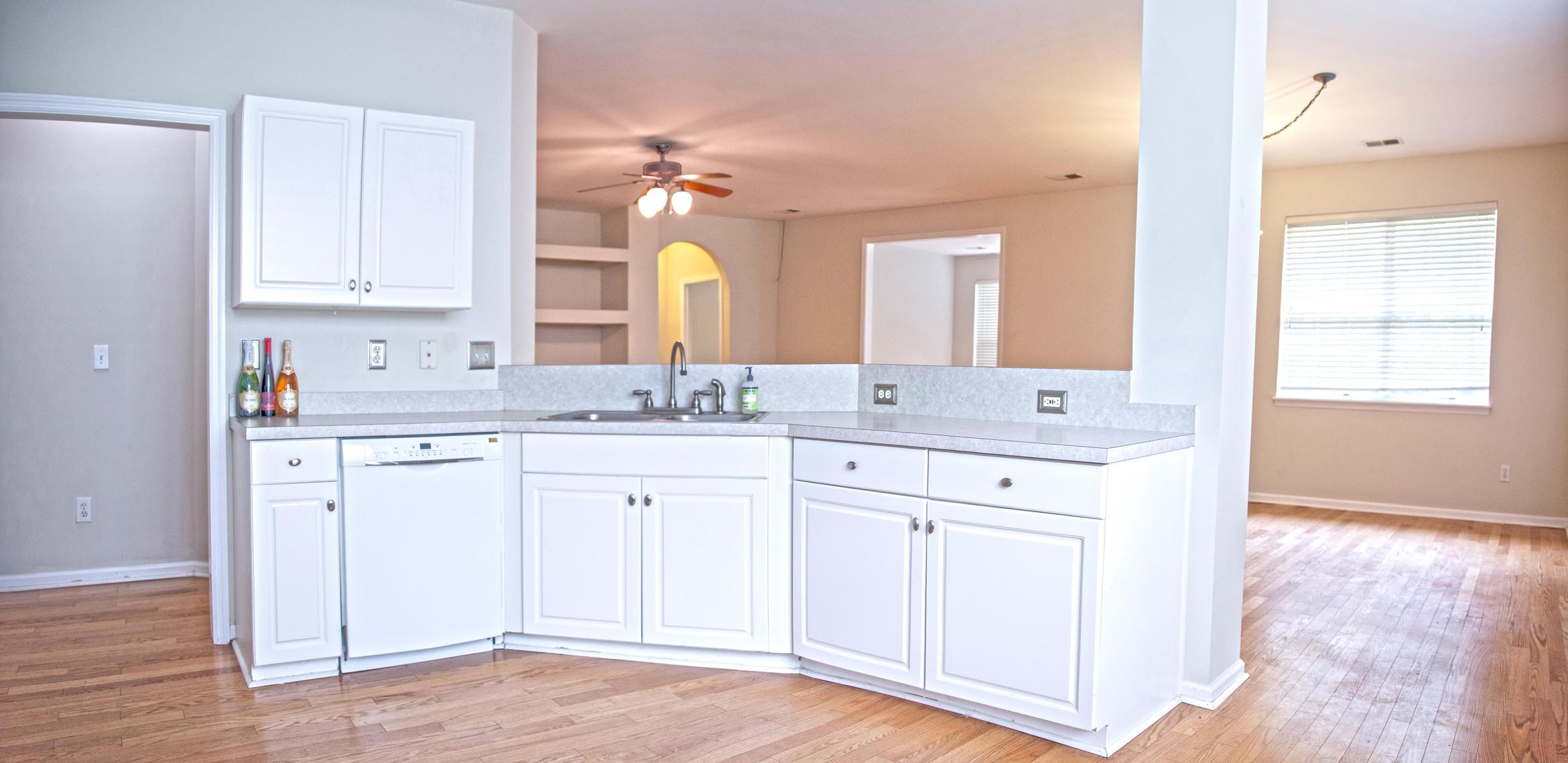 Park West Homes For Sale - 3190 John Bartram Place, Mount Pleasant, SC - 38