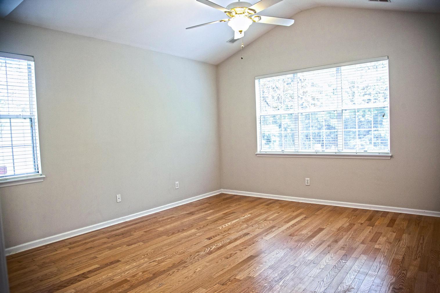 Park West Homes For Sale - 3190 John Bartram Place, Mount Pleasant, SC - 44