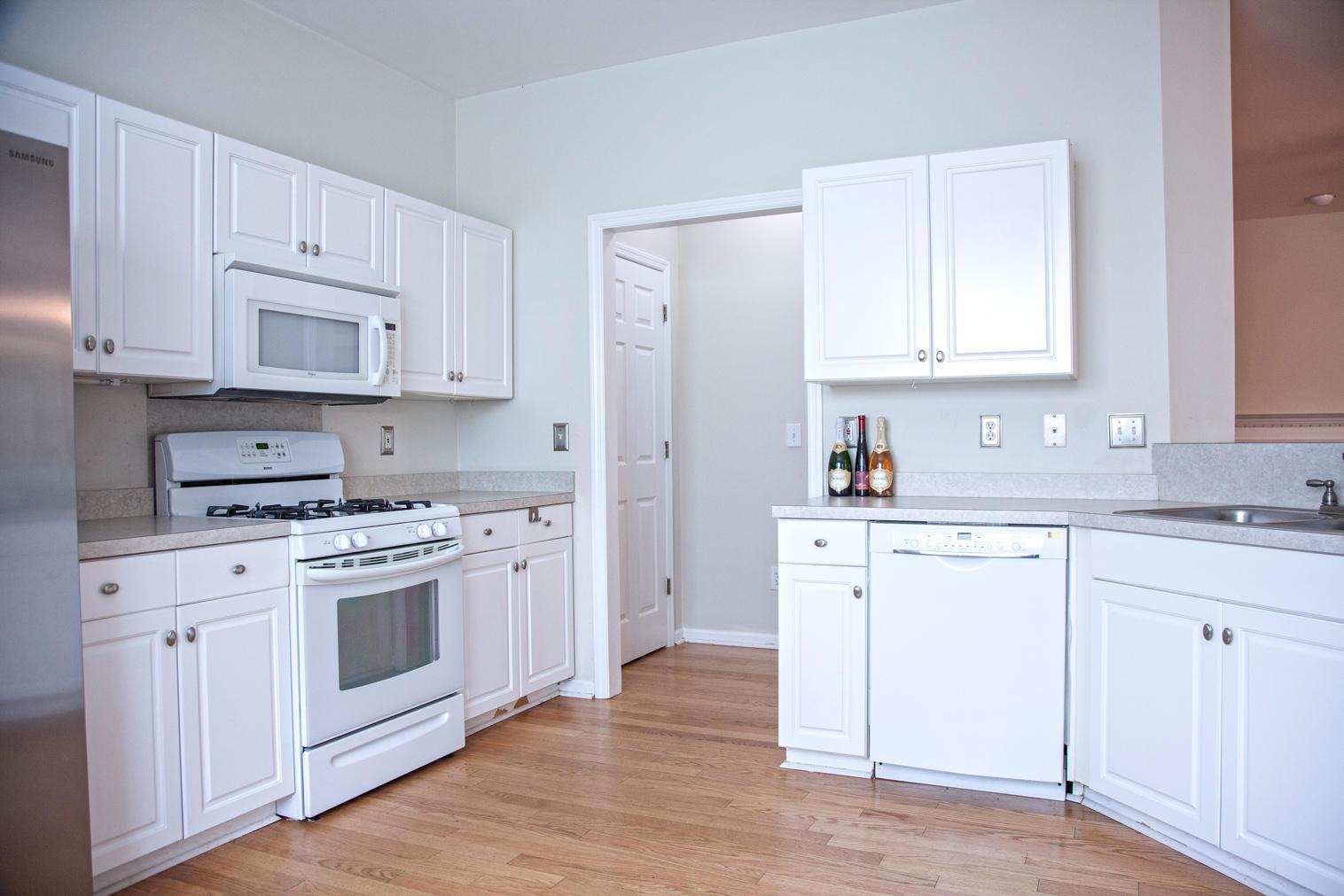 Park West Homes For Sale - 3190 John Bartram Place, Mount Pleasant, SC - 46