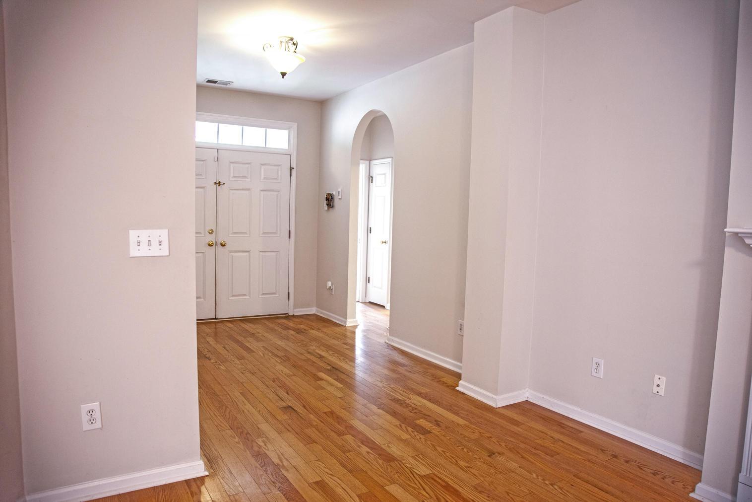 Park West Homes For Sale - 3190 John Bartram Place, Mount Pleasant, SC - 39