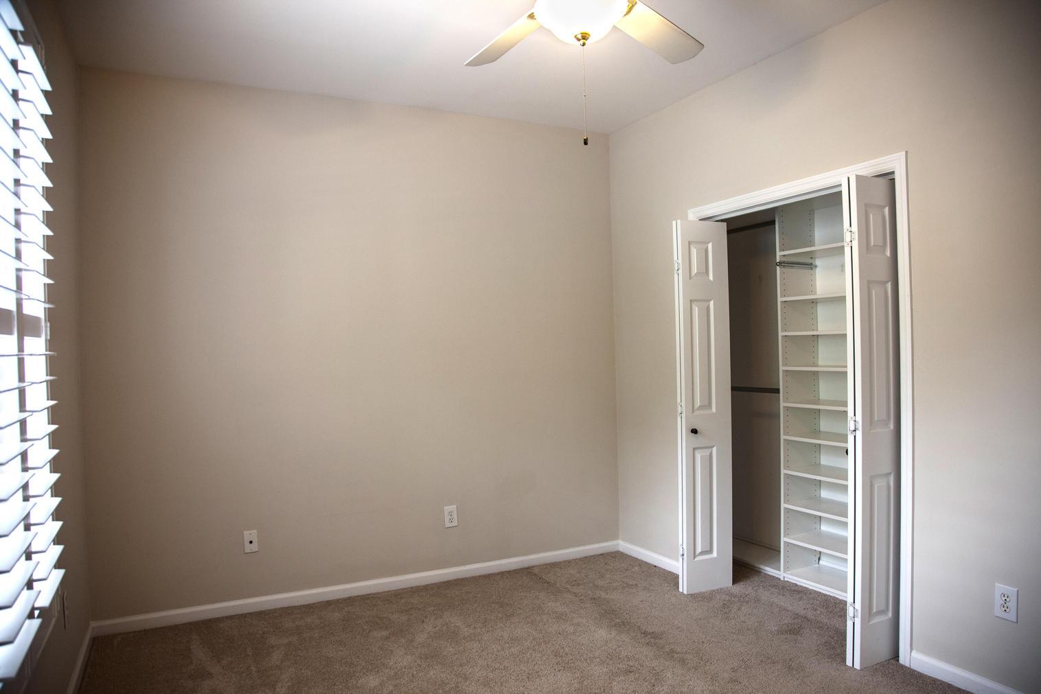 Park West Homes For Sale - 3190 John Bartram Place, Mount Pleasant, SC - 32
