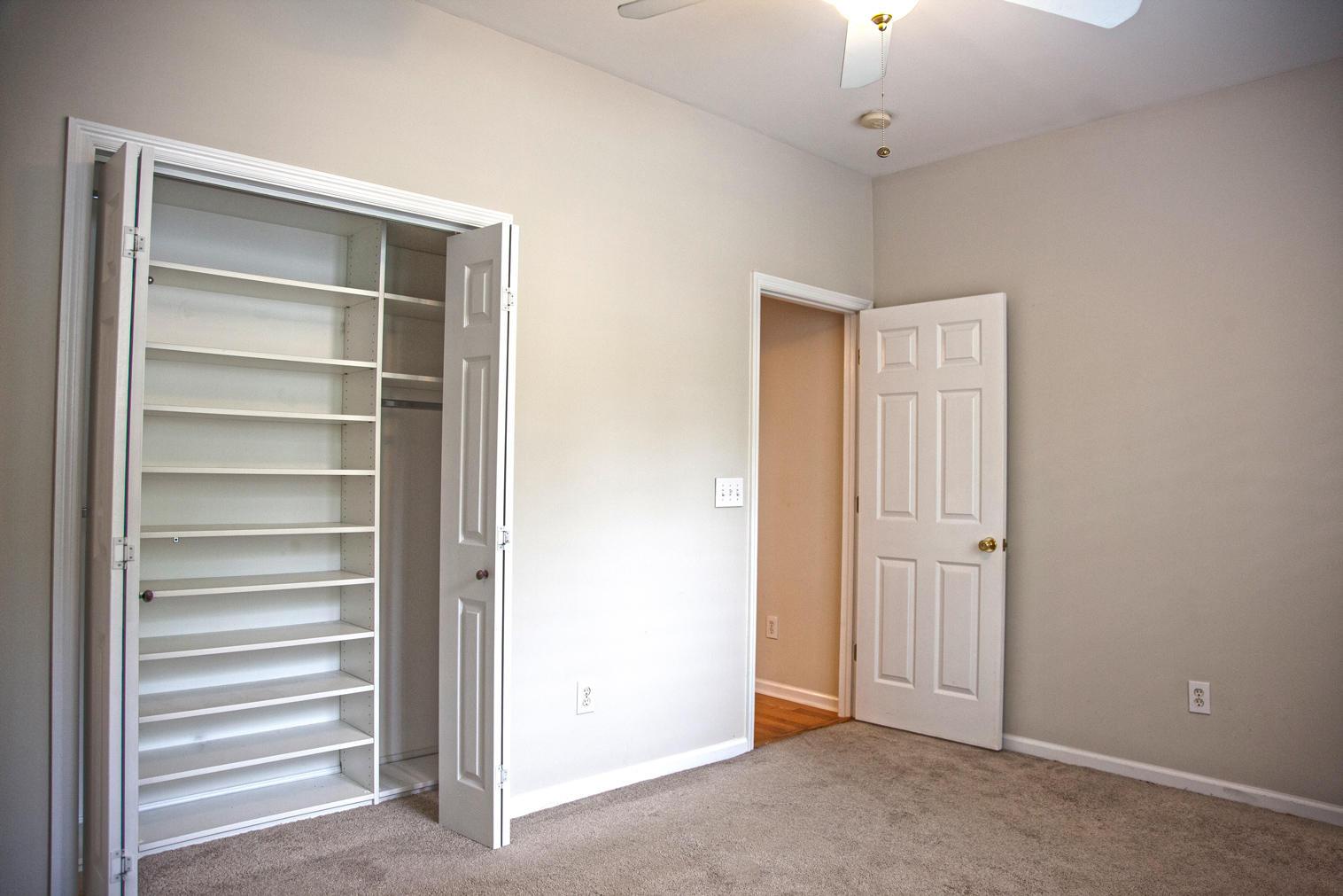 Park West Homes For Sale - 3190 John Bartram Place, Mount Pleasant, SC - 33