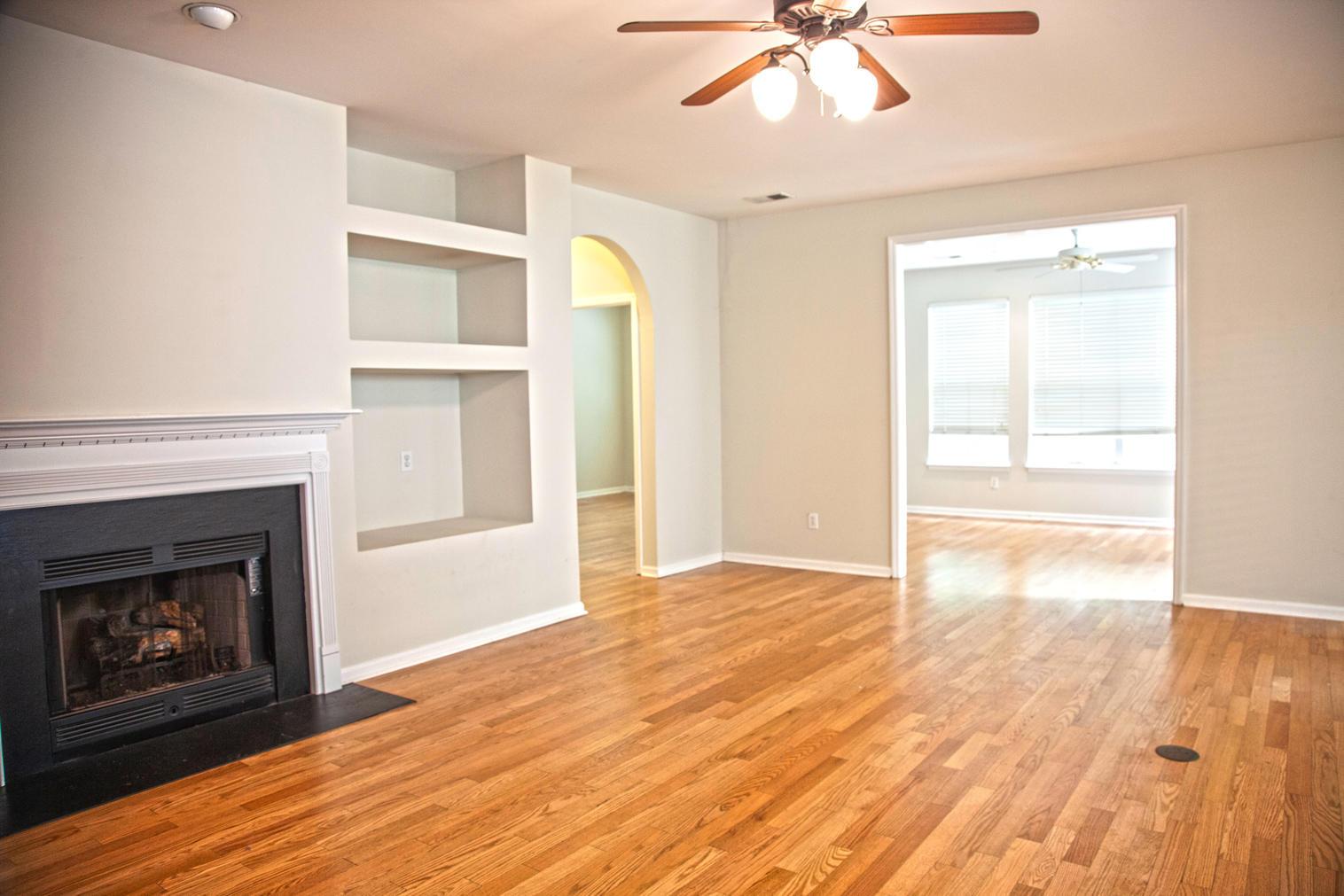 Park West Homes For Sale - 3190 John Bartram Place, Mount Pleasant, SC - 8