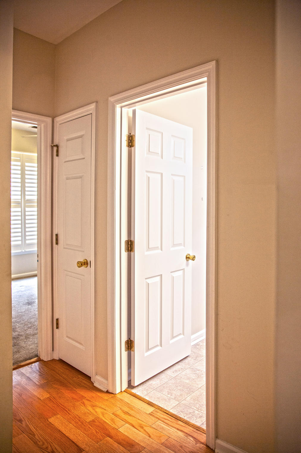Park West Homes For Sale - 3190 John Bartram Place, Mount Pleasant, SC - 35