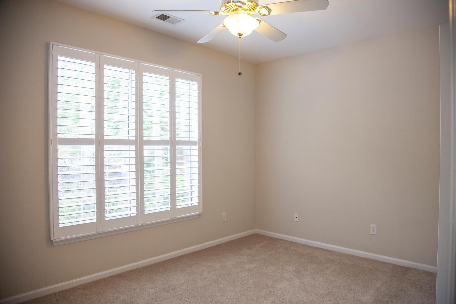 Park West Homes For Sale - 3190 John Bartram Place, Mount Pleasant, SC - 29