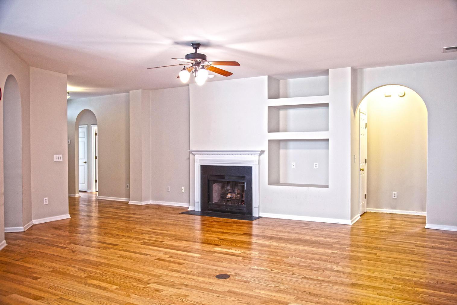 Park West Homes For Sale - 3190 John Bartram Place, Mount Pleasant, SC - 4
