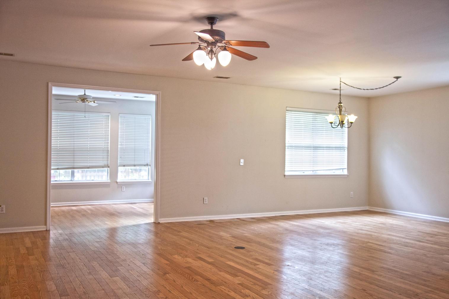 Park West Homes For Sale - 3190 John Bartram Place, Mount Pleasant, SC - 5