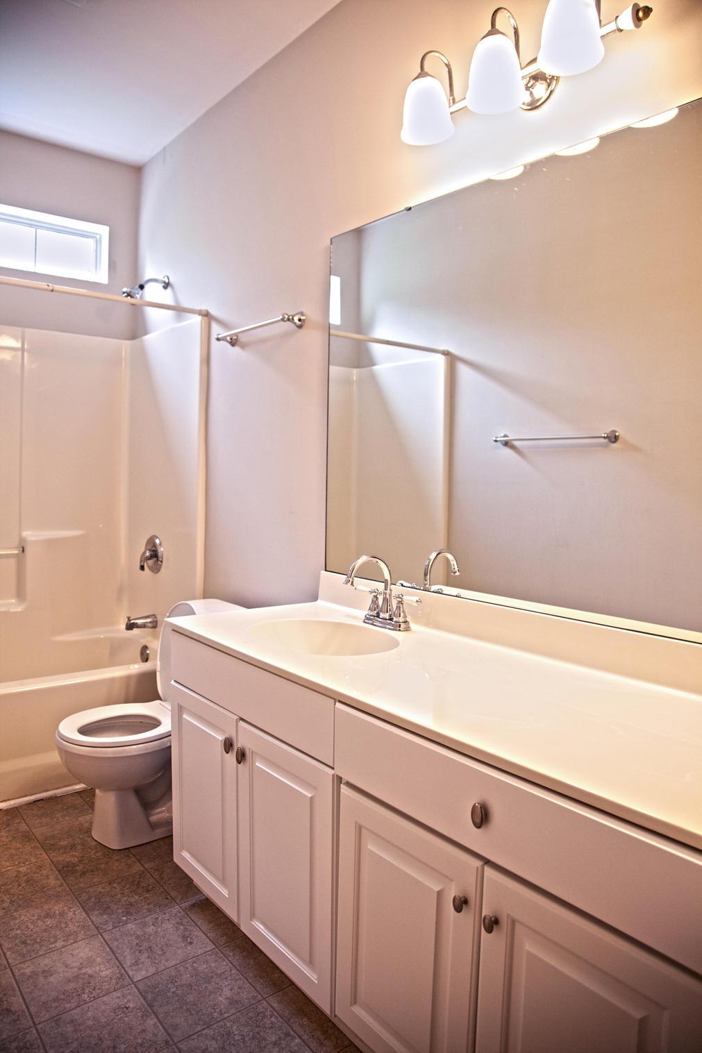 Park West Homes For Sale - 3190 John Bartram Place, Mount Pleasant, SC - 34
