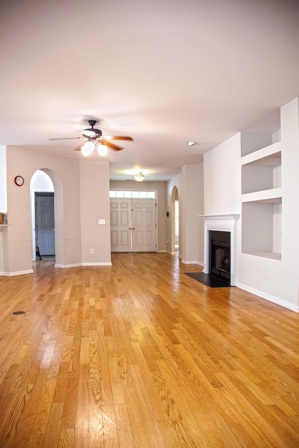 Park West Homes For Sale - 3190 John Bartram Place, Mount Pleasant, SC - 40