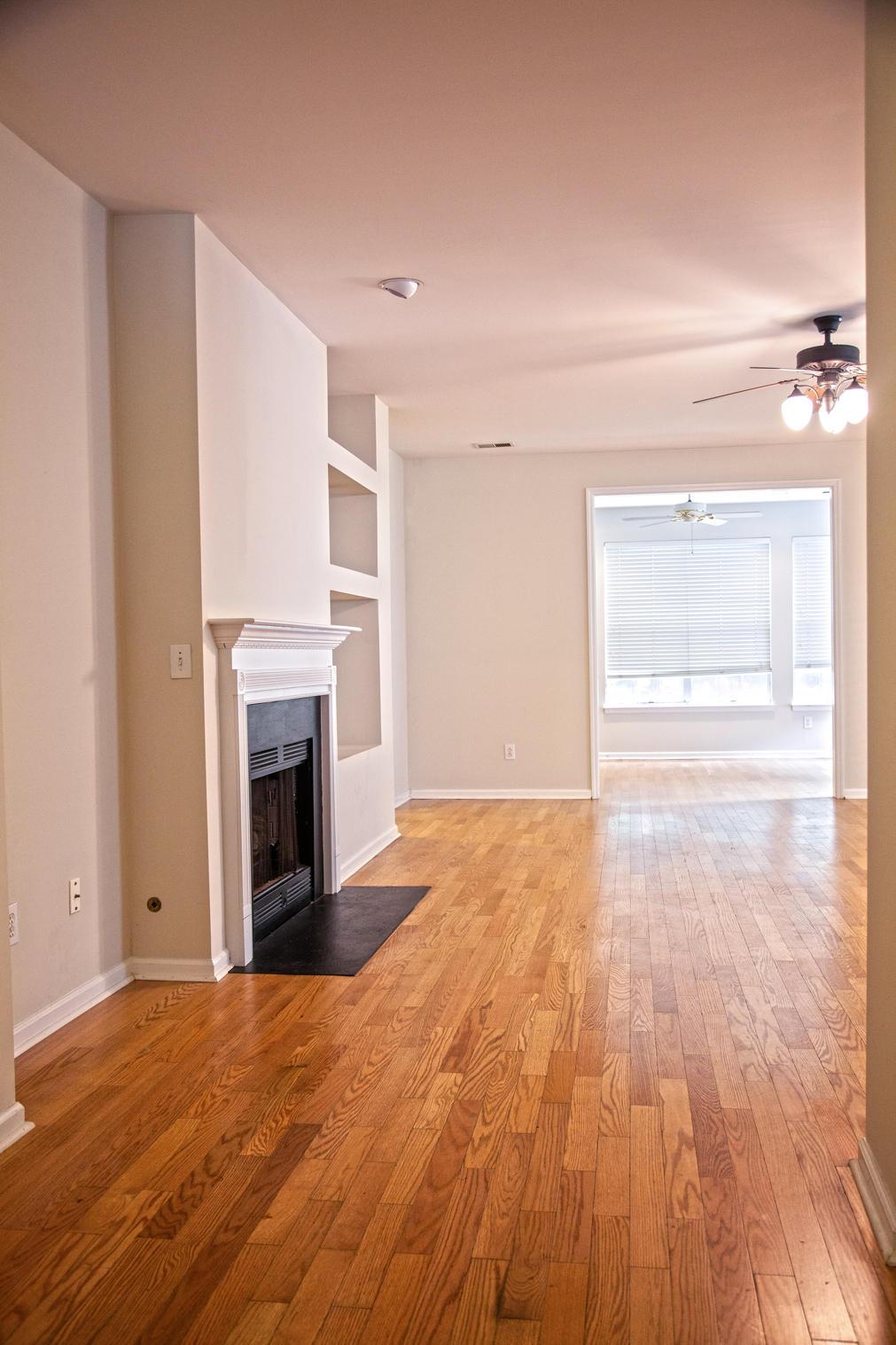 Park West Homes For Sale - 3190 John Bartram Place, Mount Pleasant, SC - 7