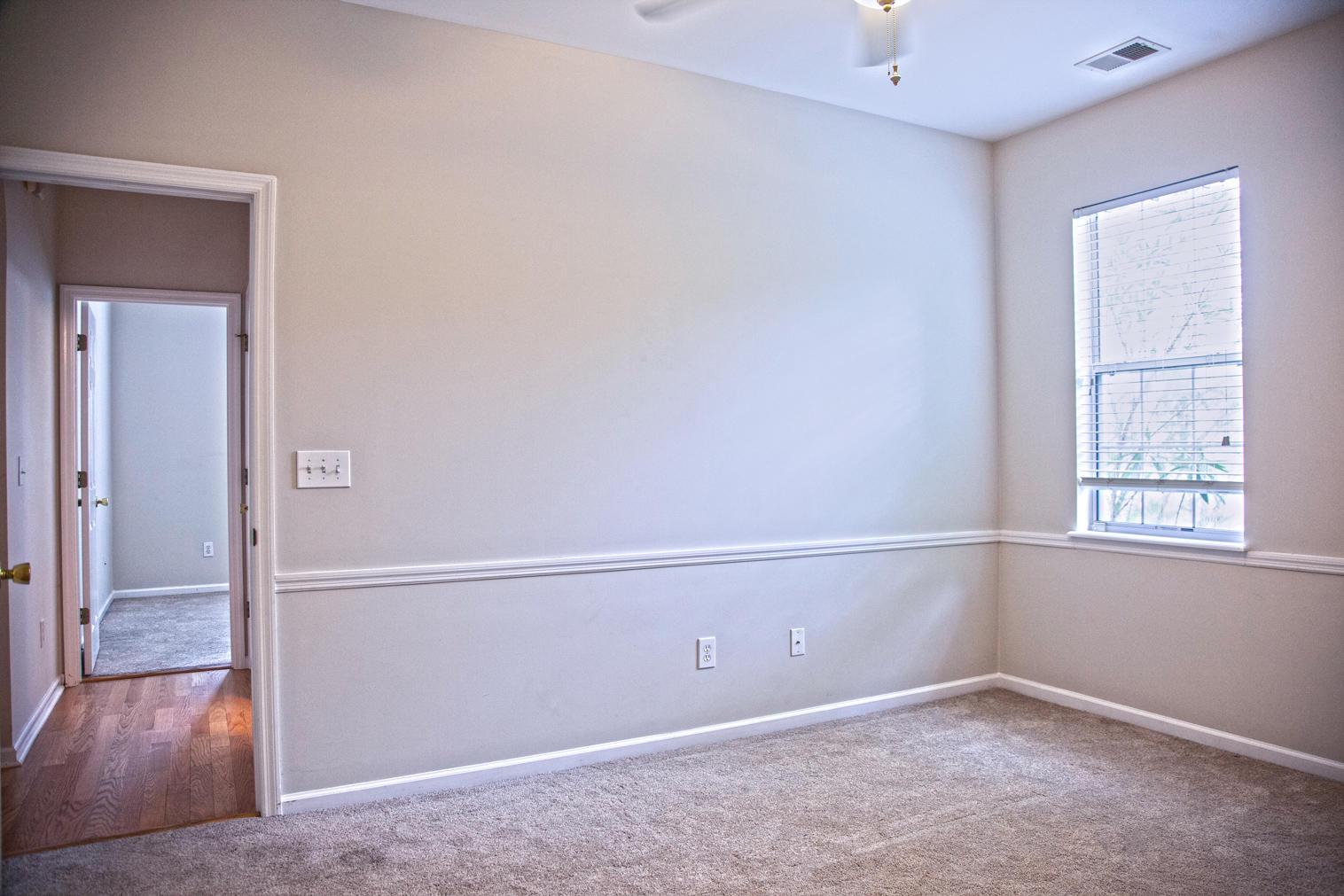 Park West Homes For Sale - 3190 John Bartram Place, Mount Pleasant, SC - 30