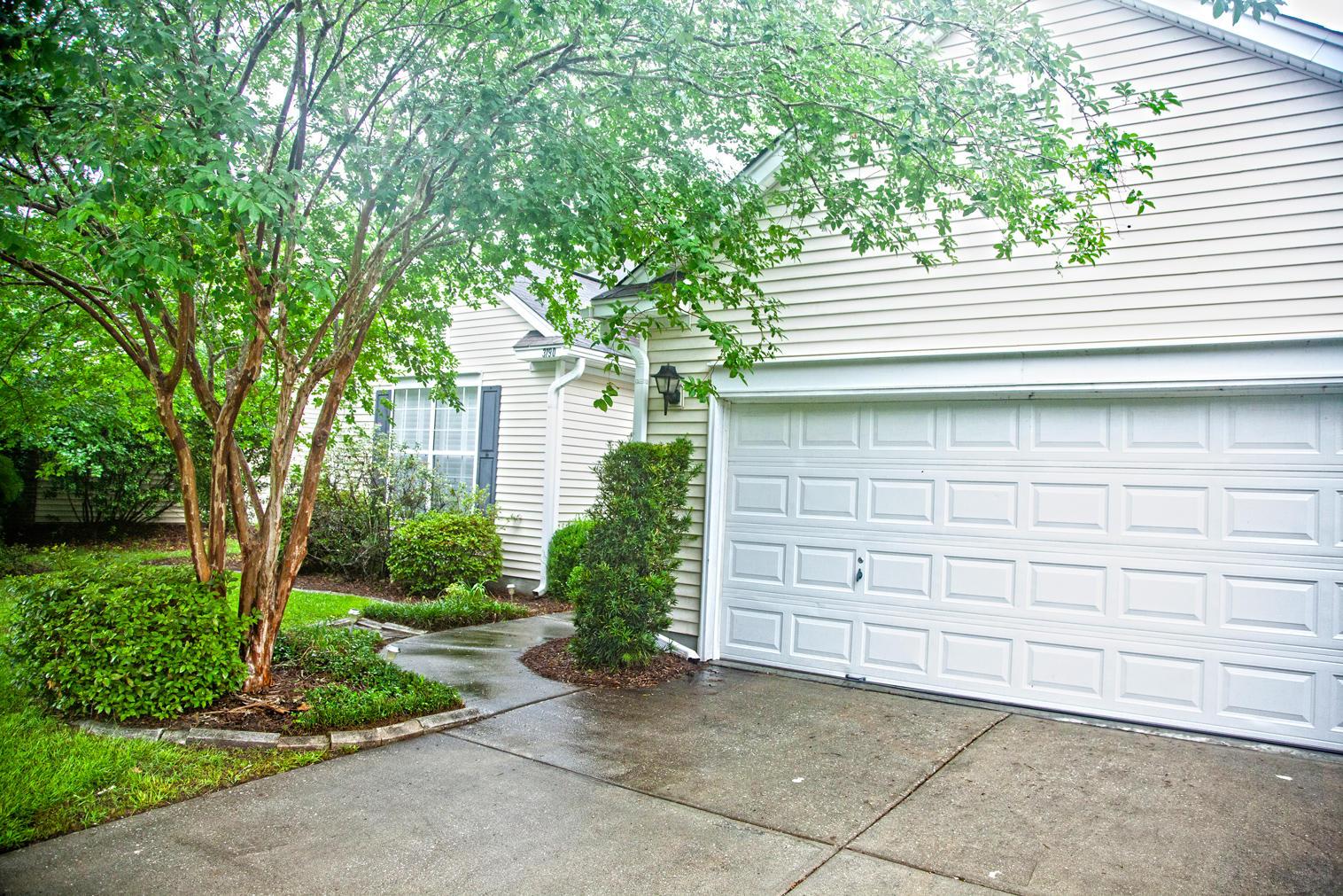 Park West Homes For Sale - 3190 John Bartram Place, Mount Pleasant, SC - 10