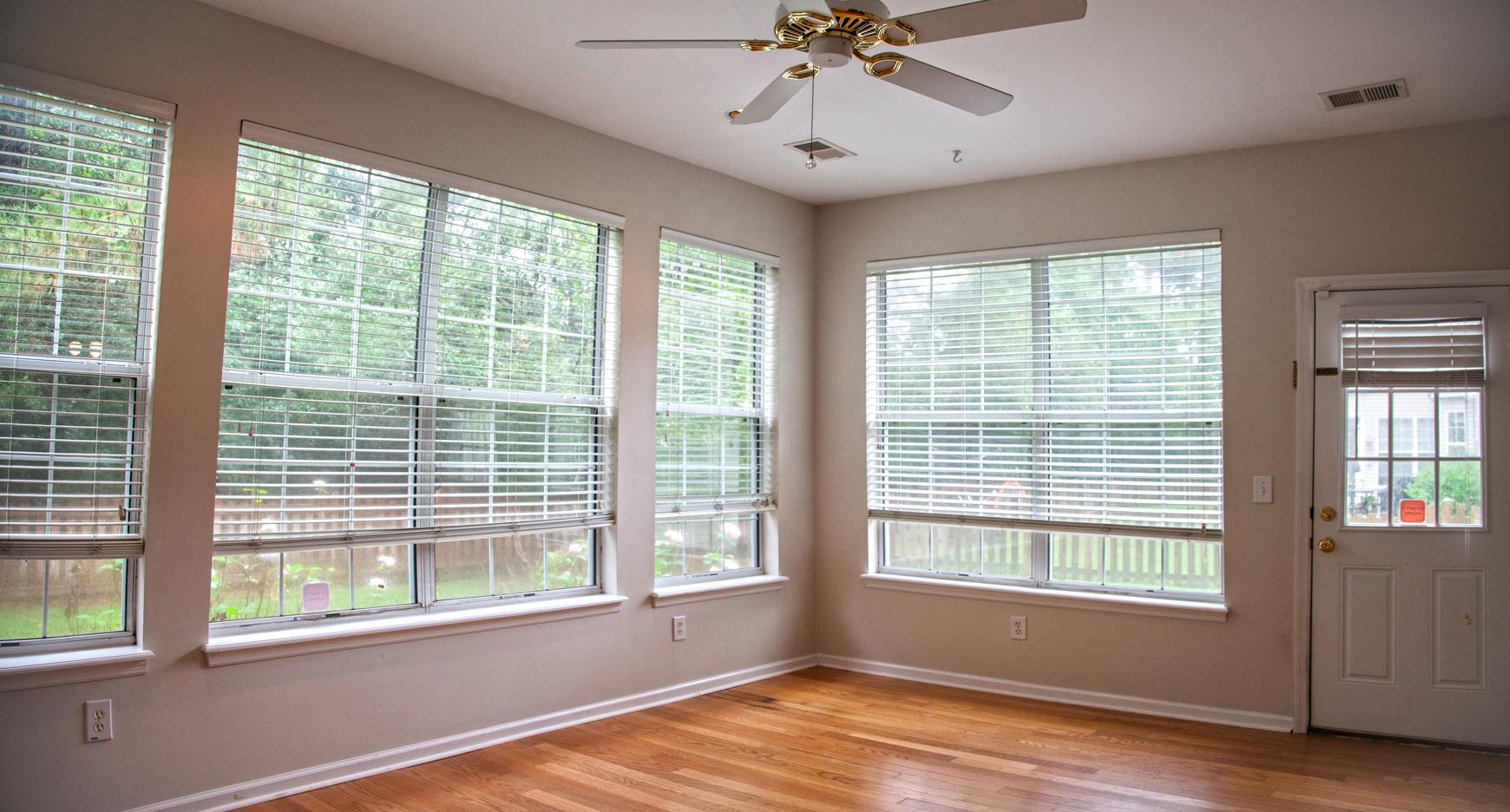 Park West Homes For Sale - 3190 John Bartram Place, Mount Pleasant, SC - 9