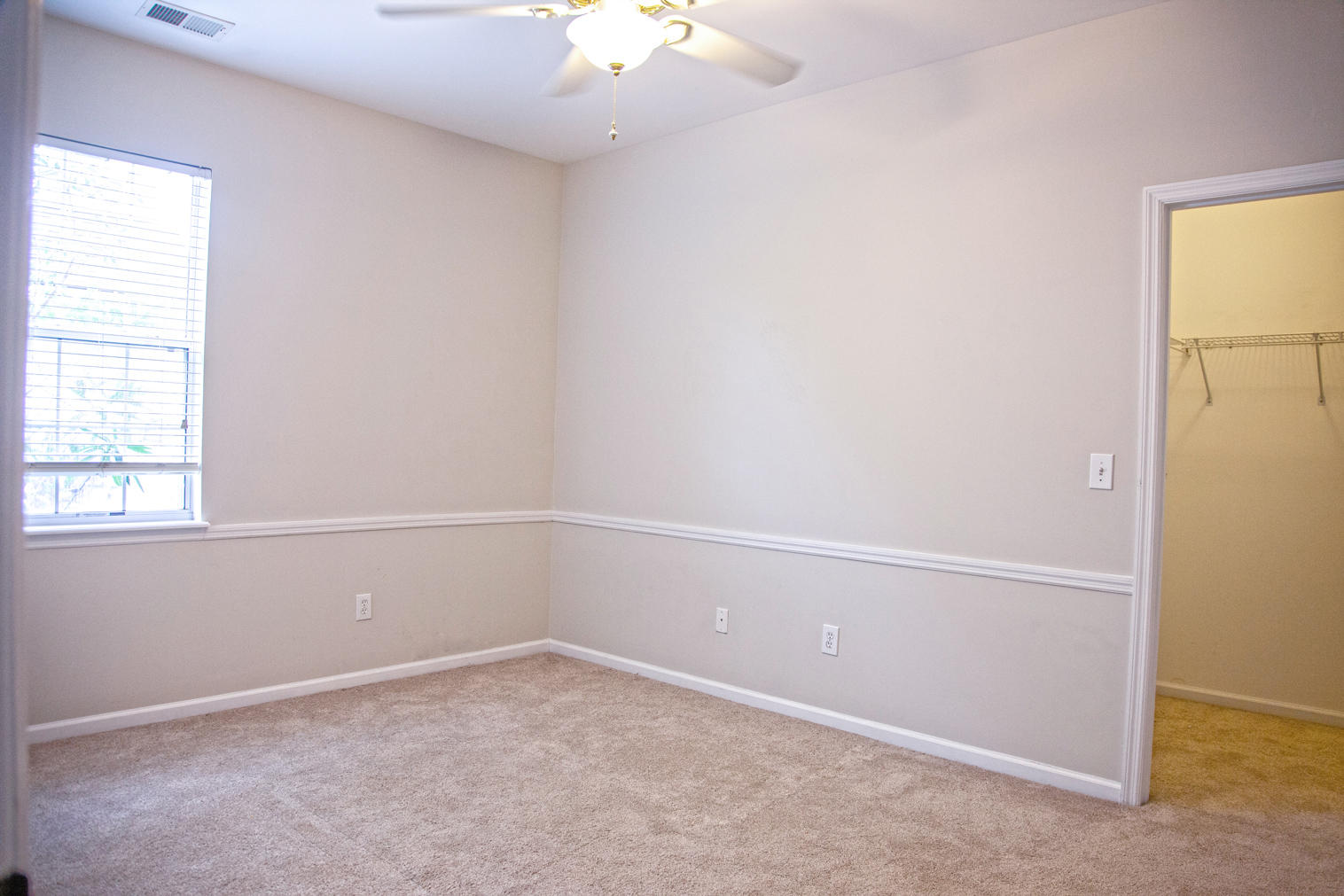 Park West Homes For Sale - 3190 John Bartram Place, Mount Pleasant, SC - 31