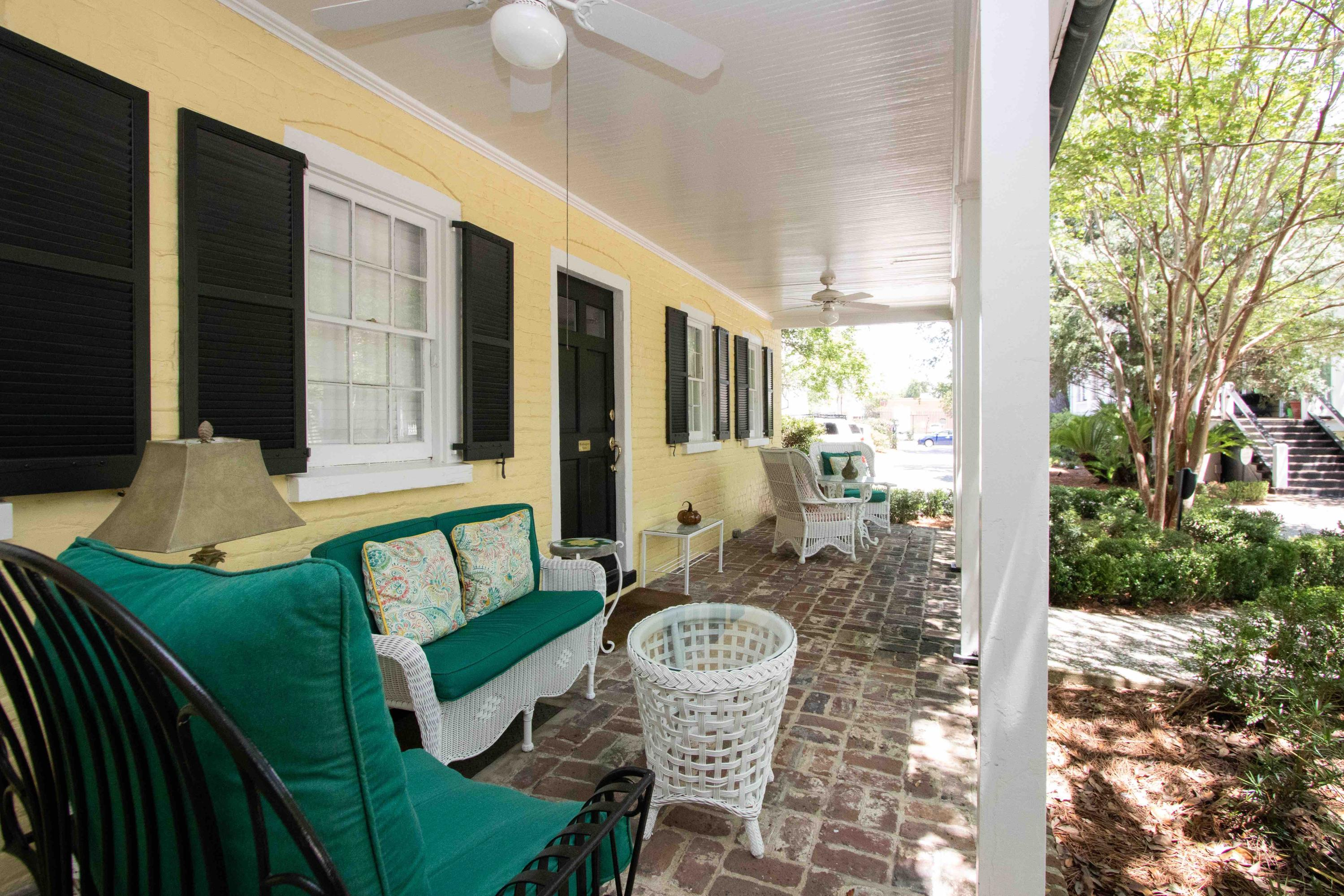 South of Broad Homes For Sale - 117 Broad, Charleston, SC - 68