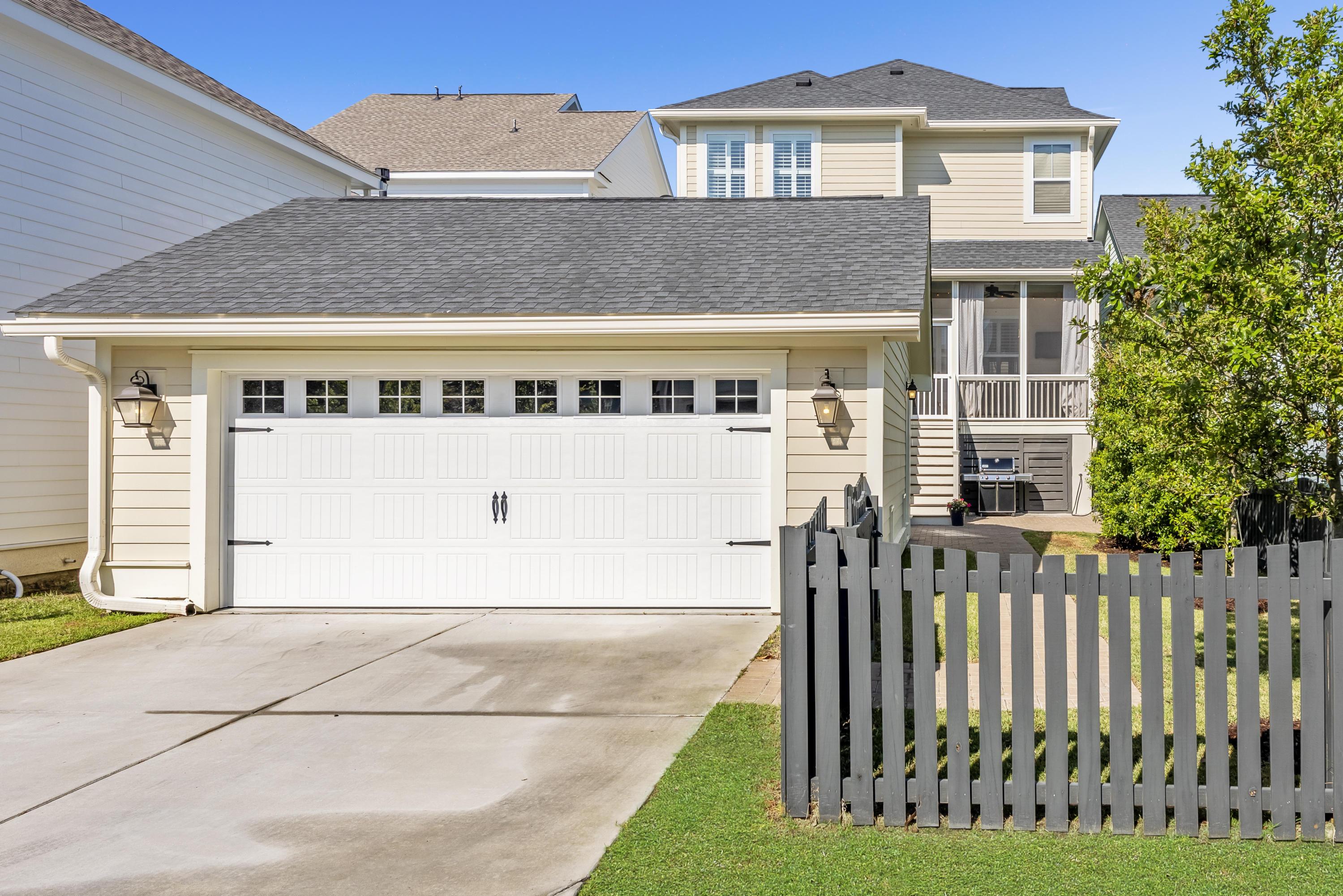 Daniel Island Homes For Sale - 2532 Josiah, Charleston, SC - 50