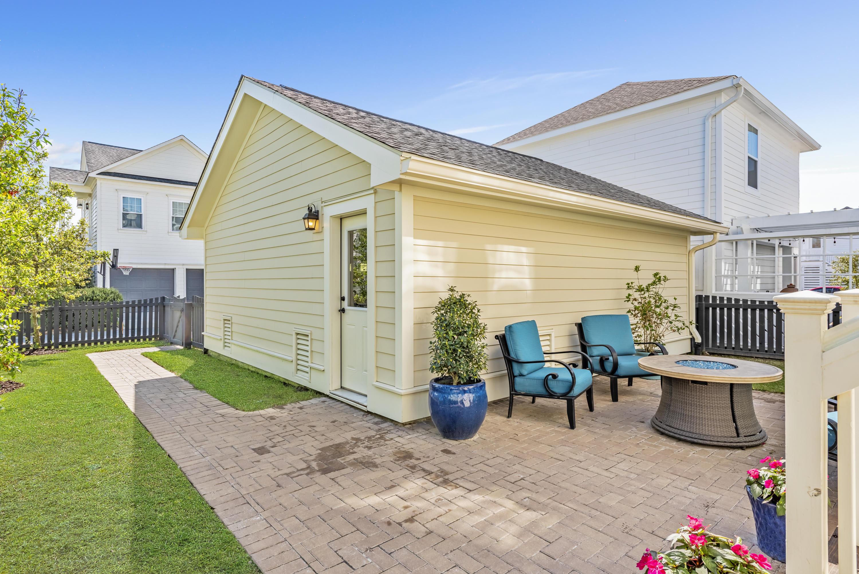 Daniel Island Homes For Sale - 2532 Josiah, Charleston, SC - 64