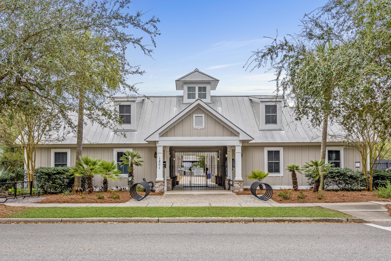 Daniel Island Homes For Sale - 2532 Josiah, Charleston, SC - 43