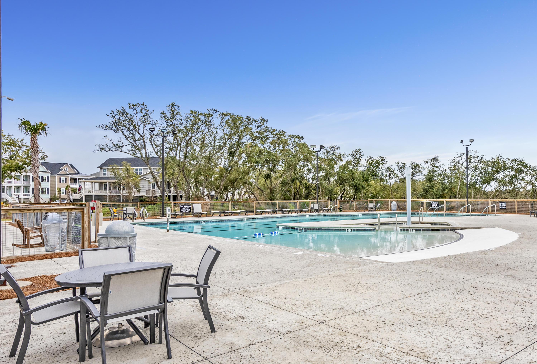 Daniel Island Homes For Sale - 2532 Josiah, Charleston, SC - 44