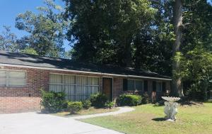 628 Constant Drive, Charleston, SC 29412