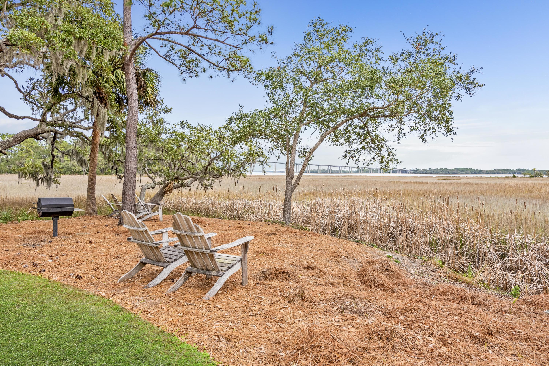 Daniel Island Homes For Sale - 2532 Josiah, Charleston, SC - 41