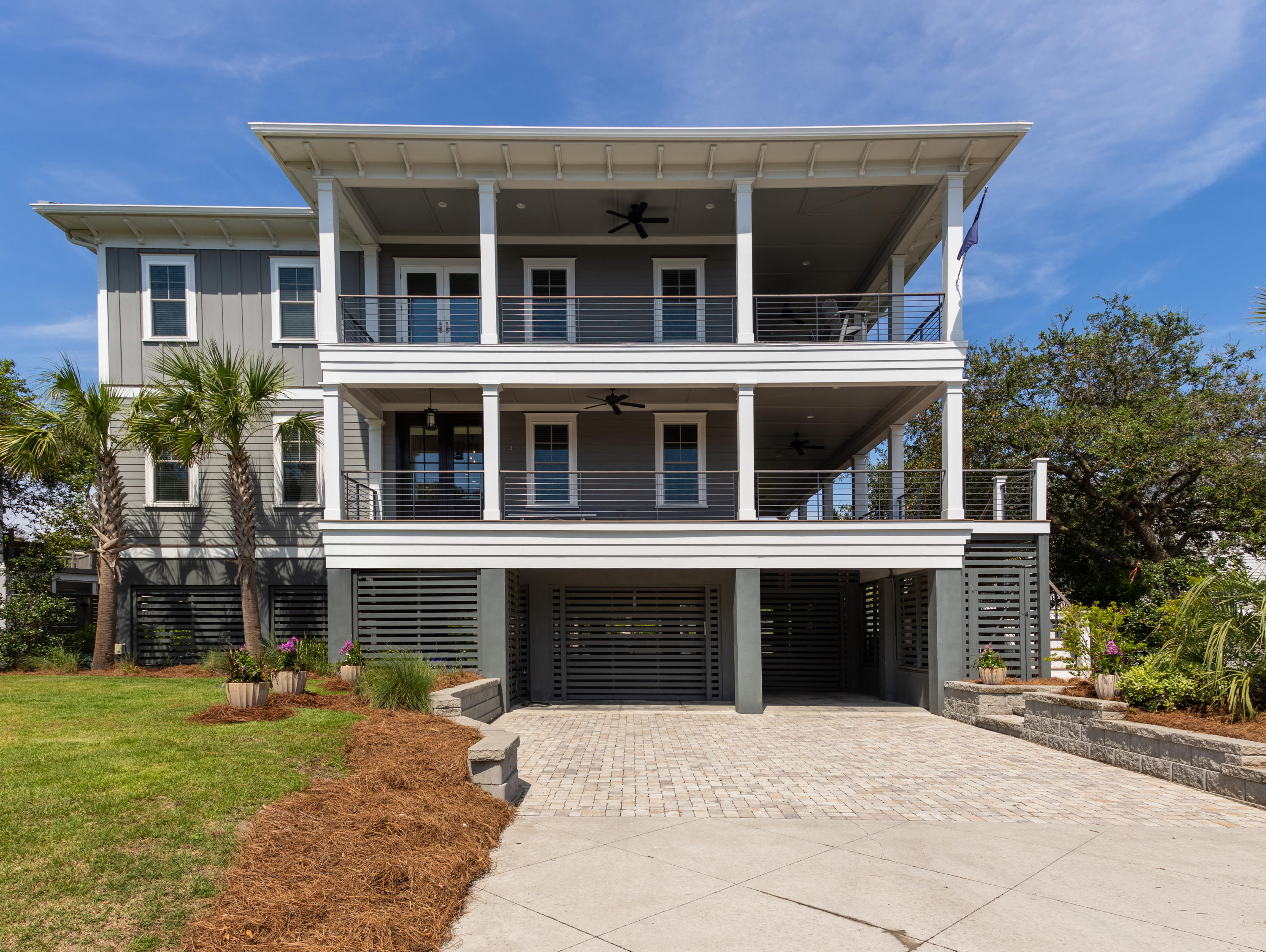 Isle of Palms Homes For Sale - 4 34th, Isle of Palms, SC - 54