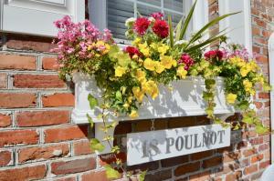 18 Poulnot Lane, Charleston, SC 29401