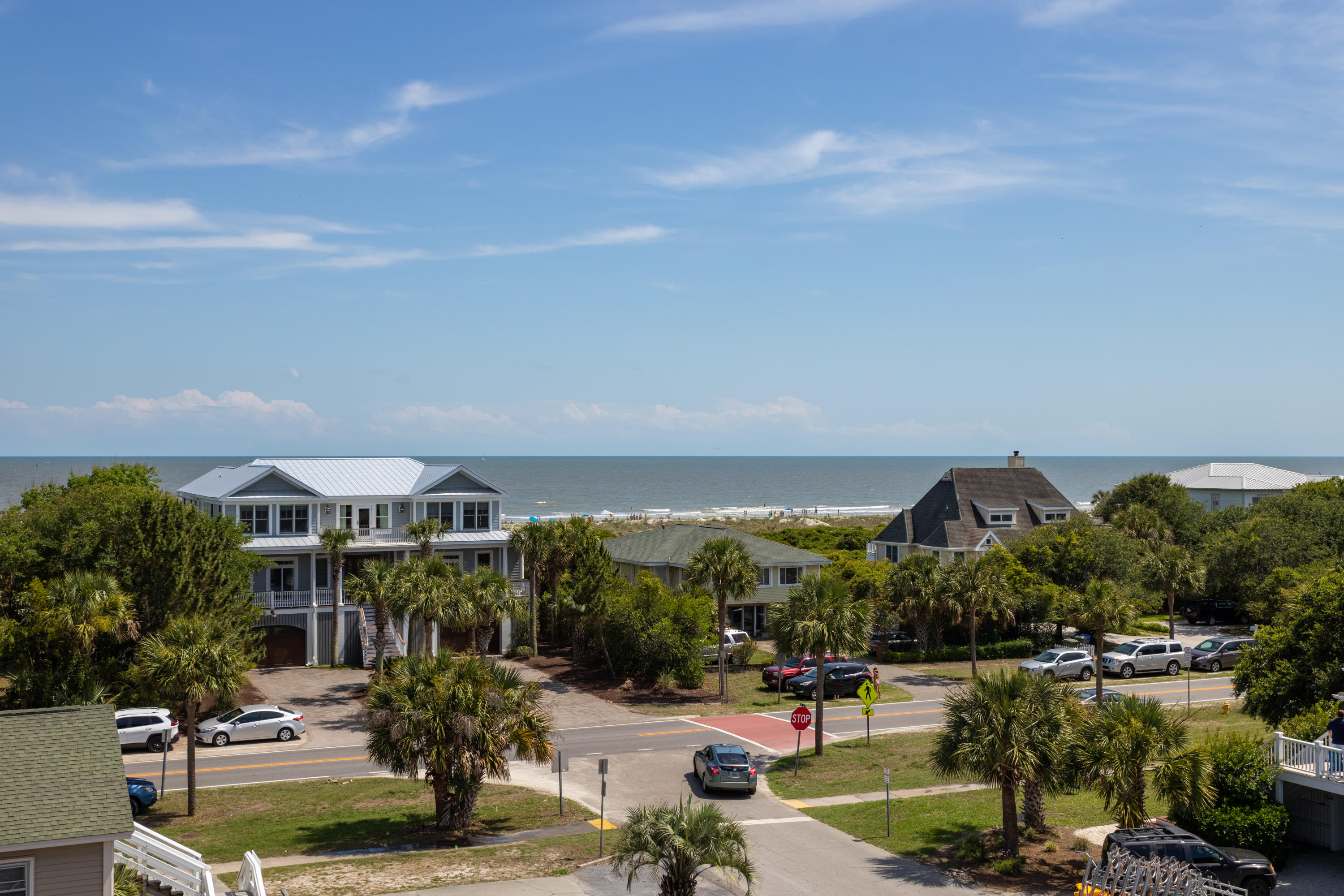 4 34TH Avenue Isle Of Palms, SC 29451