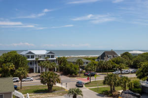 Property for sale at 4 34th Avenue, Isle Of Palms,  South Carolina 29451