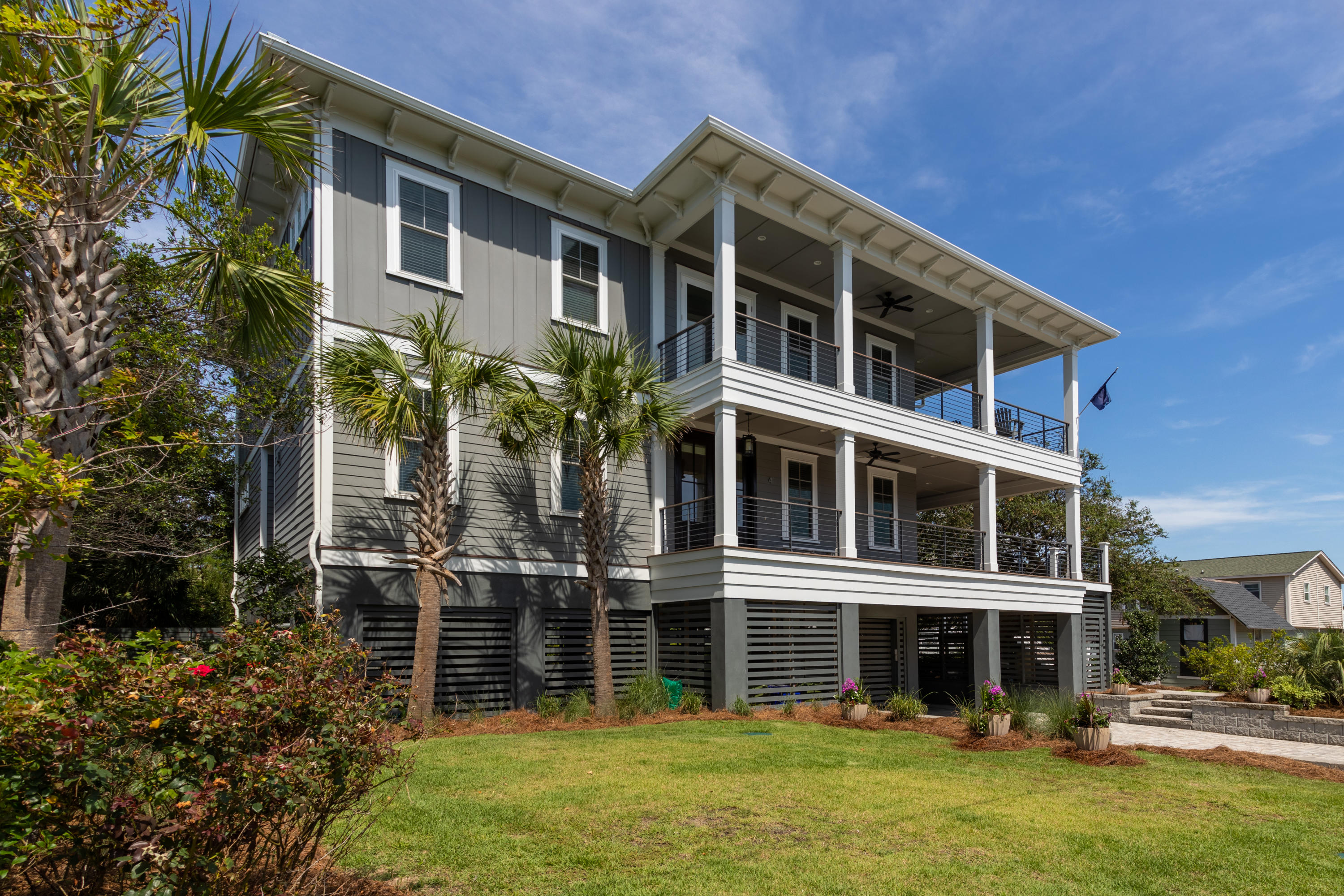 Isle of Palms Homes For Sale - 4 34th, Isle of Palms, SC - 53