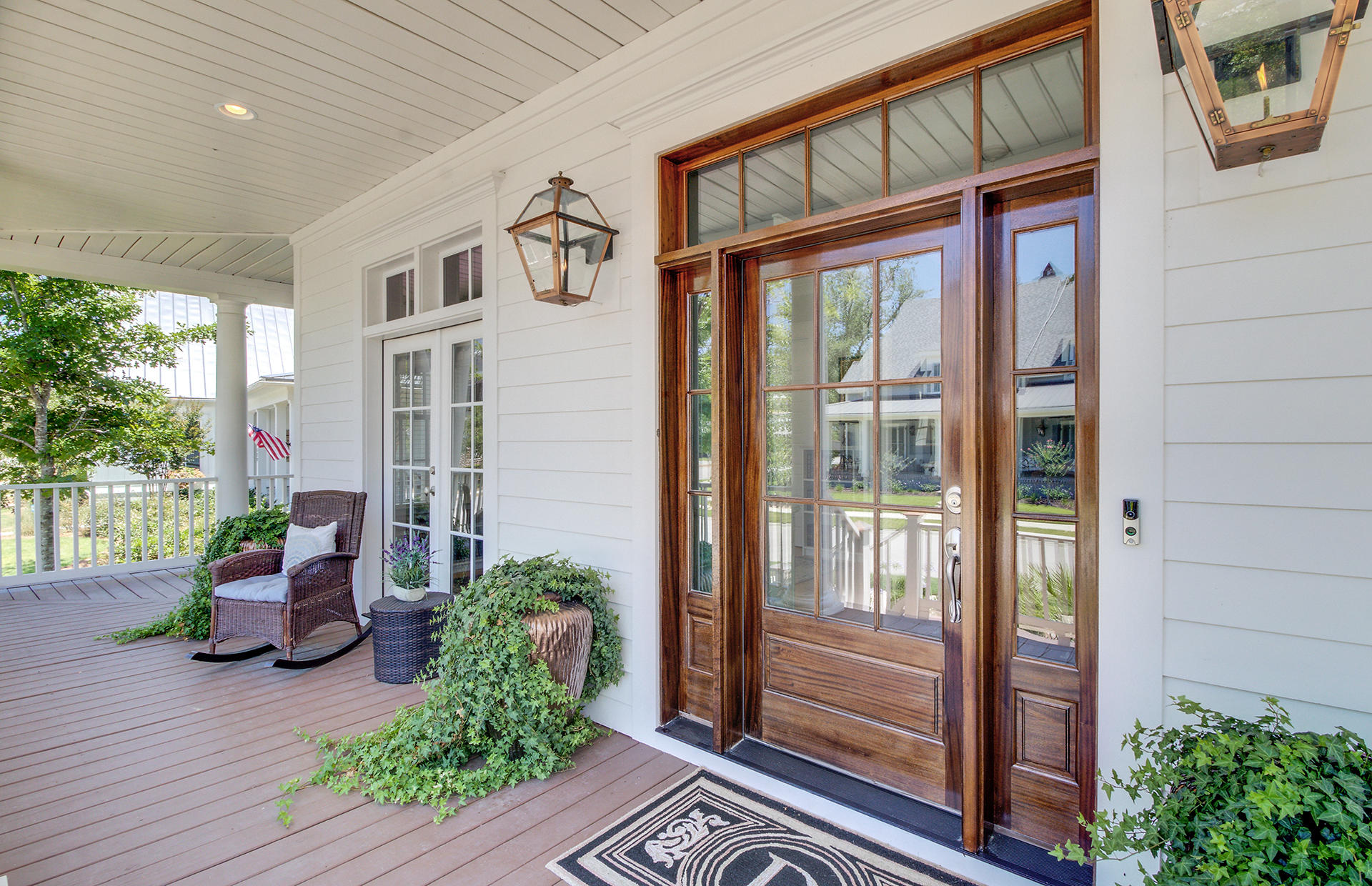 Daniel Island Homes For Sale - 135 Brailsford, Charleston, SC - 63