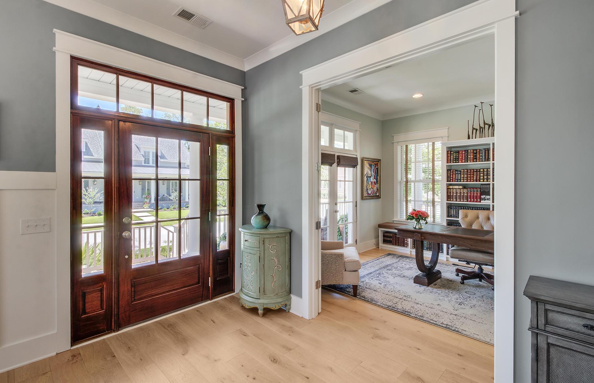 Daniel Island Homes For Sale - 135 Brailsford, Charleston, SC - 61