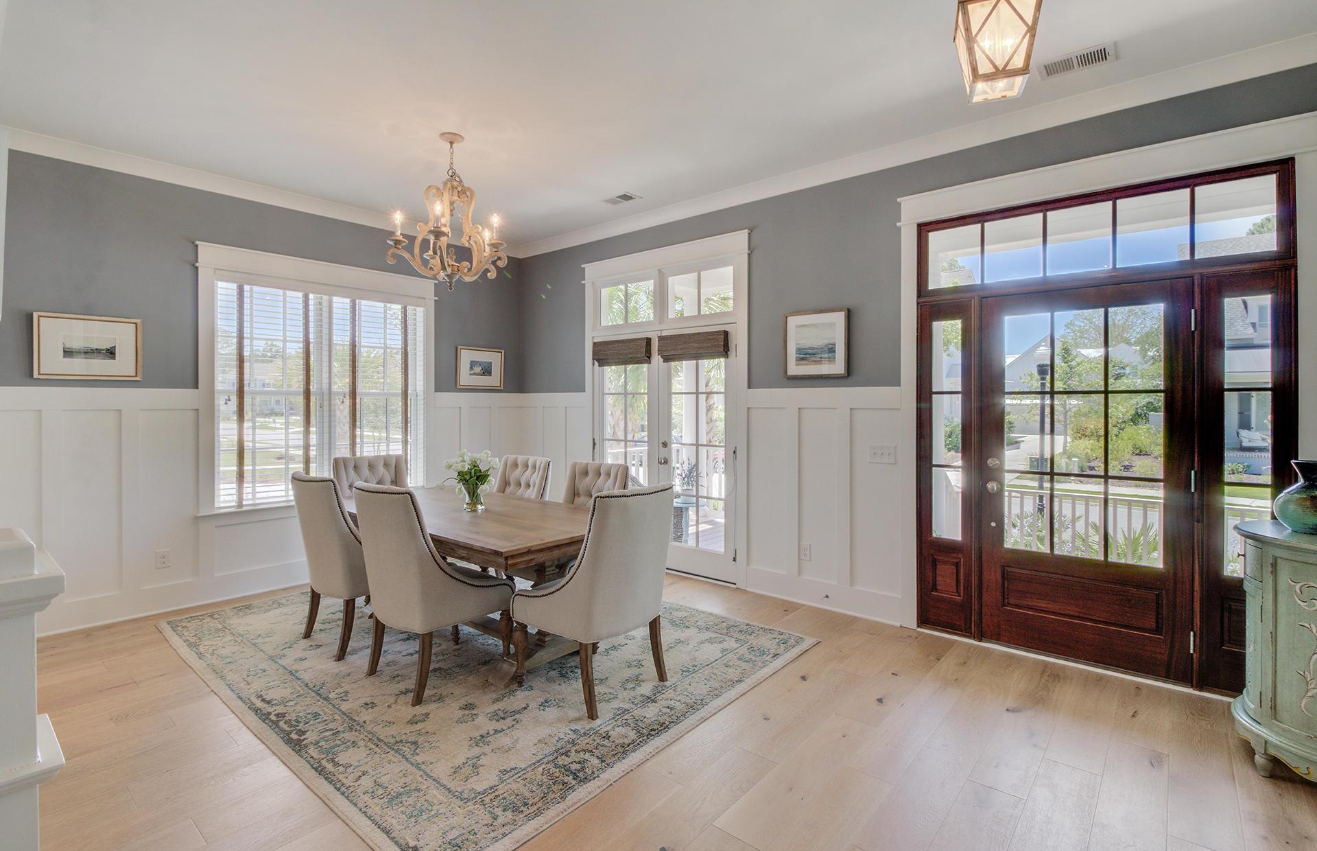 Daniel Island Homes For Sale - 135 Brailsford, Charleston, SC - 1