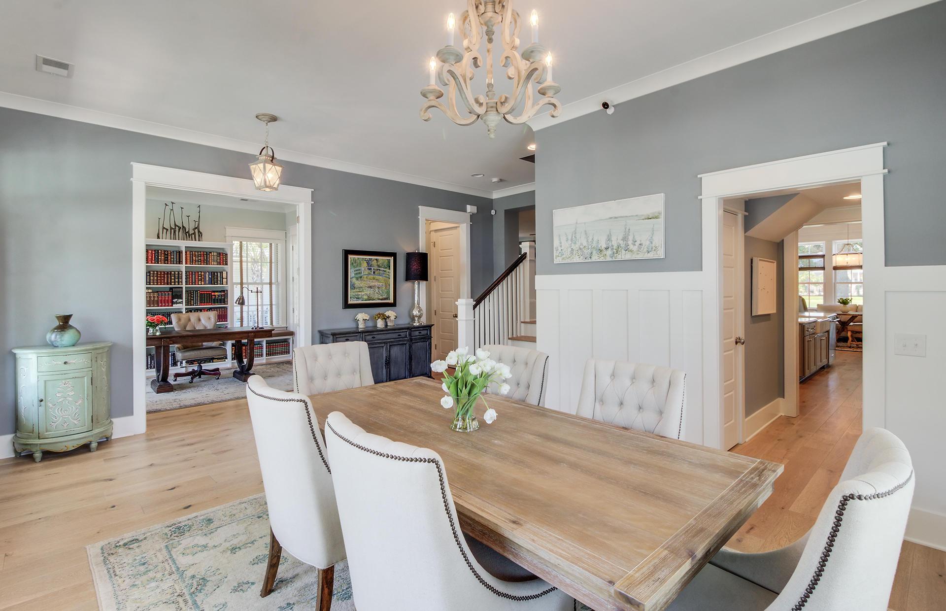 Daniel Island Homes For Sale - 135 Brailsford, Charleston, SC - 23